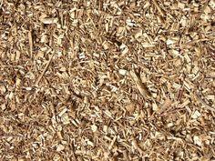 mulch texture seamless - Google Search