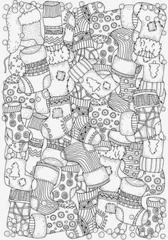 Here are the Beautiful Christmas Printables Colouring Pages. This post about Beautiful Christmas Printables Colouring Pages was posted under the Coloring Pages . House Colouring Pages, Coloring Book Pages, Coloring Sheets, Xmas Eve Boxes, Christmas Activities For Families, Free Christmas Coloring Pages, Mindfulness Colouring, Free Adult Coloring, Free Christmas Printables