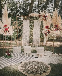 Memories to last a lifetime Oasis Floral, Arco Floral, Bohemian Backdrop, Coin Photo, Wedding Gifts For Guests, Photo Corners, Photo Booth Backdrop, Destination Wedding Planner, Wedding Ceremony Decorations