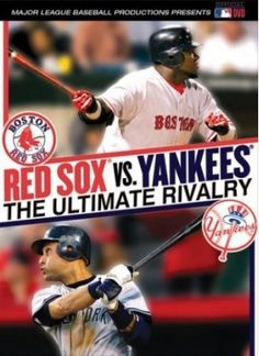 New York Yankees Vs Boston Red Sox  Documentary-style reflection on this history sports rivalry.
