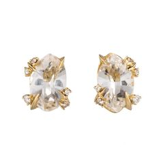 Fine Jewelry Collection for Women | Alexis Bittar