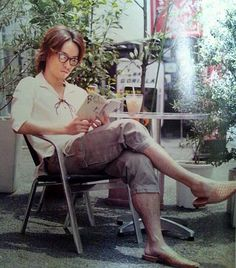 【EXILE】TETSUYAの画像 プリ画像
