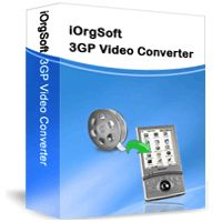iOrgSoft 3GP Video Converter 50% Coupon - Valid  Discount Code Here are the largest  sale prices.  View Code http://freesoftwarediscounts.com/shop/iorgsoft-3gp-video-converter-discount/