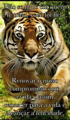 VIDA Tote Bag - Tiger Tigers by VIDA CD6qXfxV7Q