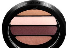 Hey, Blue Eyes: These Eyeshadows Are For You