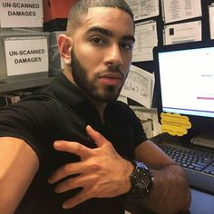 Lightskin, Mixed, Latino and Other Sexy Men Fine Black Men, Gorgeous Black Men, Hot Black Guys, Handsome Black Men, Fine Men, Beautiful Men, Hot Guys, Handsome Guys, Dominican Men