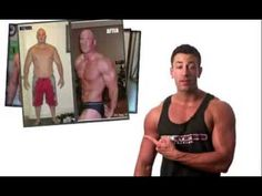 Kyle Leon's Fitness Programs | The Truth Exposed: Customized Fat Loss & ...