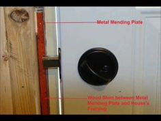 Storm Door Frame Replacement Parts Survivor 80 Quot Aluminum