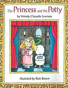 34 Best Children's Books 2013 images | Baby books, Children's books