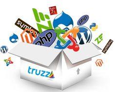 Vidaltek is a web design company and marketing company in Houston, texas and offer WordPress website development, responsive web design, SEO and internet. For more info http://vidaltek.com #find web developer houston texas