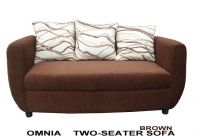 Sofa Sets / Cleopatra / Accent Chairs / Storage Bench / Stools / Bean Bags »