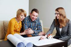 Tipps zum Immobilienkauf – Worauf sollten Sie achten?  Wie Sie trotz der Verlockung durch die derzeit günstigen Kreditzinsen den Überblick nicht verlieren und auf welche Risiken Sie achten sollten.  http://www.inmonova.com/blog/tipps-zum-immobilienkauf-worauf-sollten-sie-achten/