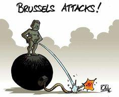 Oli (2016-03-23) attentats à Bruxelles