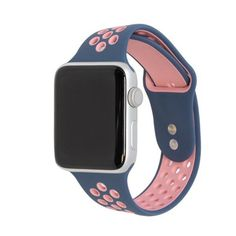 Active Silicone Bands for Apple Watch - Epic Watch Bands Army Watches, Seiko Watches, Cool Watches, Watches For Men, Popular Watches, Cheap Watches, Sport Watches, Apple Watch Accessories, Expensive Watches