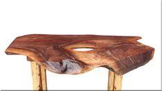 organikus natúr fa bútor, egyedi bútor, egyedi faanyagok design bútorokhoz