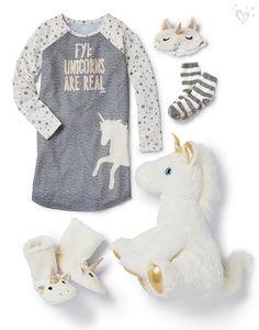 Unicorns forever! We