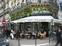 Resultado de imagen para fotos de cafes  paris