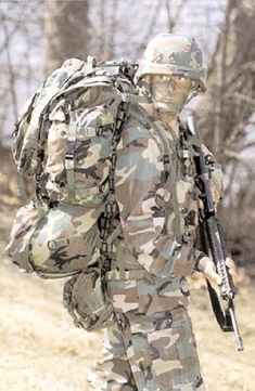 Check it out! Military Service, Military Men, Military Uniforms, Military Weapons, Camo Gear, Military Pictures, United States Army, Military Equipment