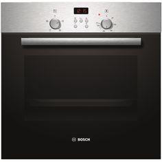 review Bosch HBN431E6F