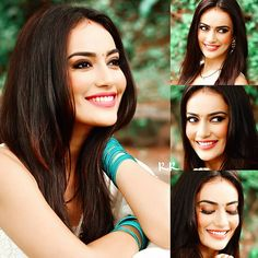 my queen surbhi Indian Actresses, Actors & Actresses, Tashan E Ishq, Actor Photo, Indian Celebrities, Real Beauty, Indian Designer Wear, Cute Faces, Celebrity Couples