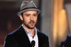 Justin Timberlake lança video anunciando seu retorno a música, assista