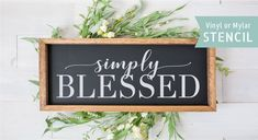 I still remember the days I prayed for the things - positive quote svg - home sign svg - dxf - files for cricut - silhouette - png - jpg Stencil Vinyl, Vinyl Decals, Happiness Is Homemade, Make Your Own Sign, Blessed Sign, Always Kiss Me Goodnight, Framed Chalkboard, Chalkboard Stencils, Rustic Wedding Signs