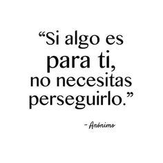 Smart Quotes, Me Quotes, Motivational Quotes, Inspirational Quotes, Truth Quotes, Qoutes, Frases Instagram, Quotes En Espanol, Positive Phrases