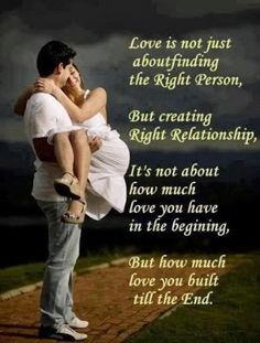 Top 30 love quotes with pictures. Inspirational quotes about love which might inspire you on relationship. Cute love quotes for him/her Inspirational Quotes About Love, Romantic Love Quotes, Love Quotes For Him, Romantic Poems, Uplifting Quotes, Inspirational Thoughts, Meaningful Quotes, Today Quotes, Life Quotes