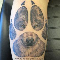 paw-print-tattoo-44.jpg 612 × 612 bildepunkter