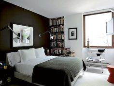 come dipingere la camera da letto - Cerca con Google