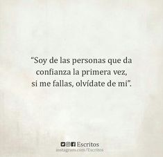 Spanish Quotes, Quote Life, Frienship Quotes, True Quotes, Powerful Quotes, Motivational Quotes, Inspirational Quotes, Pretty Quotes, Quotes