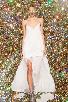 Ss16, Dresses, Fashion, Dress Ideas, Fashion Ideas, Vestidos, Moda, Gowns, Fasion