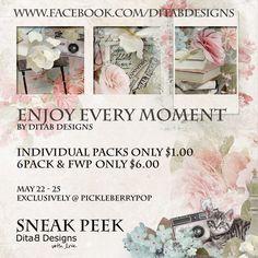 DitaB Designs:   FACEBOOK In This Moment, Facebook, Movie Posters, Design, Film Poster, Billboard, Film Posters