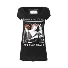 Printed Shirt im s.Oliver Online Shop kaufen ($34) via Polyvore