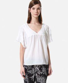 Camisetas - OYSHO