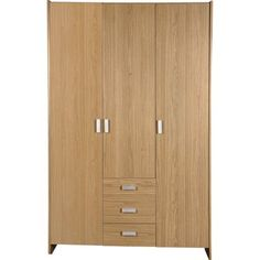 Luxury IKEA BRUSALI Wardrobe with doors white Article Number You save space with a mirror door because you don ut need a separate u