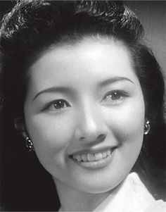 Japanese Beauty, Japanese Art, Asian Beauty, Movie Stars, Actresses, Actors, Image, Manners, Deco