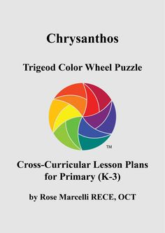 9 Best Color Wheel Lessons Images Color Theory Color Wheel Lesson