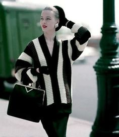 #winter #felt #pillbox #black White @Hat and Fashion.com