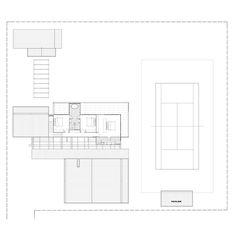 Galería de Casa de Playa Tranquilidad / Wolveridge Architects - 12