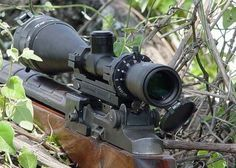 Hit targets at 800 and yards like they're a chip shot with these must-know long-range accuracy tips. Shooting Guns, Shooting Range, Shooting Sports, Long Range Hunting, Hog Hunting, Hunting Tips, Turkey Hunting, Archery Hunting, Rifle Scope