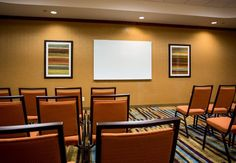 The Fairfield Inn and Suites in Ocoee Florida for Business Meetings -   The Fairfiled Inn and Suites Orlando Ocoee in Ocoee FL is the perfect location for your next business meeting, seminar or conference. Not only doe...