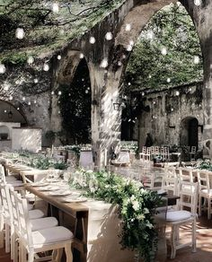 Your wedding venues are the most important decisions you'll make during your wedding planning journey. Cheap Wedding Venues, Wedding Locations, Wedding Themes, Wedding Colors, Wedding Ceremony, Wedding Flowers, Wedding Decorations, Outdoor Wedding Venues, Wedding Ideas