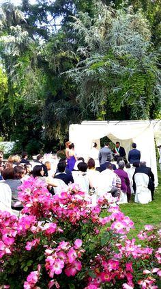 Wedding Venues Italy, Luxury Wedding Venues, Italy Wedding, Wedding Locations, Destination Wedding, Wedding News, Wedding Events, Wedding Planner, Dolores Park
