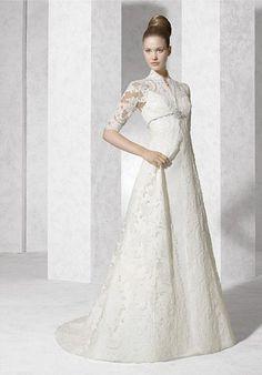 vestidos-de-novia-otoño-invierno1