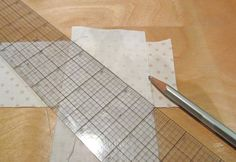 Binding Tutorial for beginners