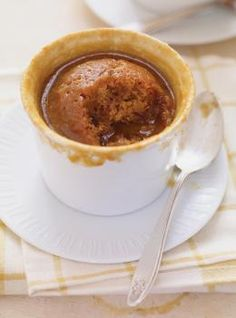 Toffee and Date Pudding Cake Recipes Pudding Recipes, Cake Recipes, Dessert Recipes, Dessert Ideas, Toffee, Easy Desserts, Delicious Desserts, Desserts Fruits, Puding Cake