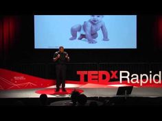 Becoming the Best Version of Yourself - Jeff Moore @ TEDx Rapid City - http://infiniteadvice.com/index.php/2016/04/18/becoming-the-best-version-of-yourself-jeff-moore-tedx-rapid-city/