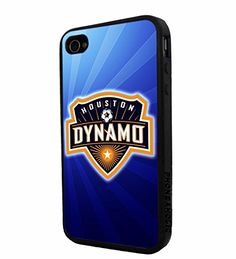 Soccer MLS Houston Dynamo LOGO SOCCER FOOTBALL, Cool iPhone 4 / 4s Smartphone iphone Case Cover Collector iphone TPU Rubber Case Black Phoneaholic http://www.amazon.com/dp/B00WQ1CBEO/ref=cm_sw_r_pi_dp_rjgqvb0V8GVKX