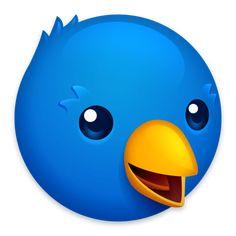 Twitterrific 5 for Twitter Cracked DMG